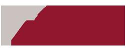 ASFALTIA Logo